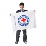 JRC(青少年赤十字)