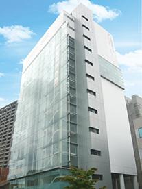 浜松日本語学院