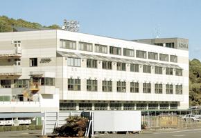静岡工科自動車大学校