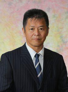 教育方針 – 静岡北高等学校